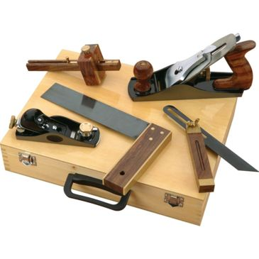 Woodstock 5 Pc Professional Woodworking Kit Save 18% Brand Woodstock.