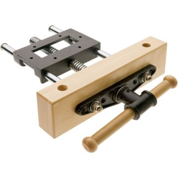 Woodstock Cabinet Makers Front Vise Save 21% Brand Woodstock.