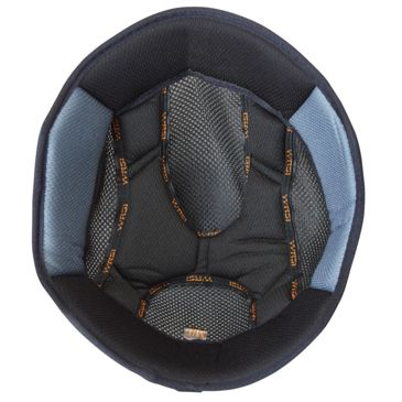 Wrsi 2017 Helmets Replacement Liner Brand Wrsi.