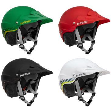 Wrsi Current Pro Helmet Brand Wrsi.
