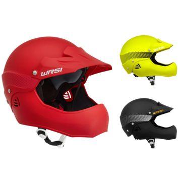 Wrsi Moment Helmet Brand Wrsi.