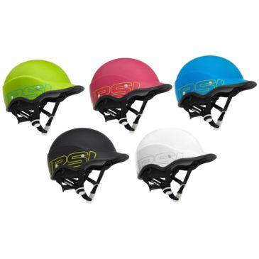 Wrsi Trident Composite Helmet Brand Wrsi.