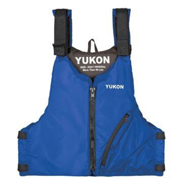 Yukon Charlie&039;s Base Paddle Lightweight Life Vest Save 24% Brand Yukon Charlie&039;s.