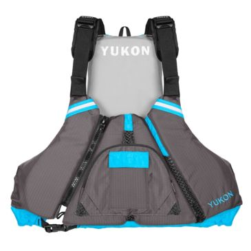 Yukon Charlie&039;s Epic Paddle Life Vest Save Up To 41% Brand Yukon Charlie&039;s.