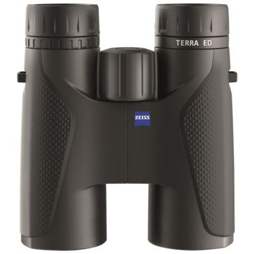 Zeiss Terra Ed 8 X 42 Binocularcoupon Available Save 10% Brand Zeiss.
