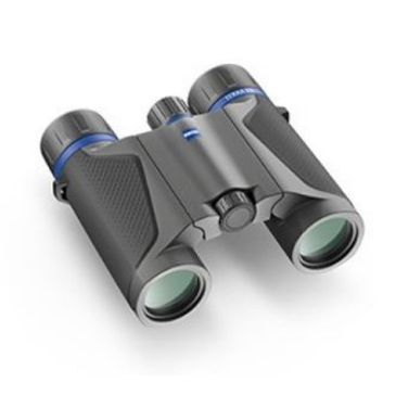 Zeiss Terra Ed Pocket 10x25 Binocularcoupon Available Save $42.22 Brand Zeiss.