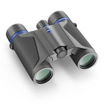Zeiss Terra Ed Compact Pocket 8x25mm Binocularbest Rated Save Up To 25% Brand Zeiss.