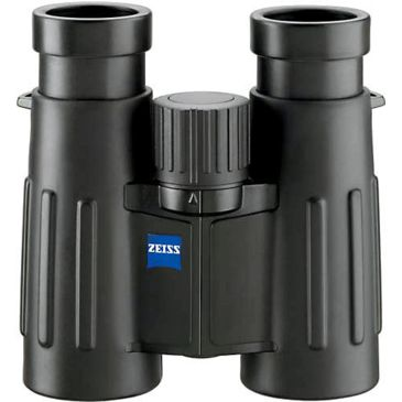 Zeiss Victory 8x32 T* Fl Binoculars Save $233.33 Brand Zeiss.