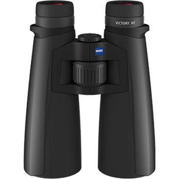 Zeiss Victory Ht 8x54mm Premium Binoculars Save 10% Brand Zeiss.