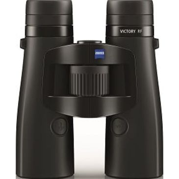 Zeiss Victory Rf 10x42 Rangefinder Binoculars Save $394.44 Brand Zeiss.