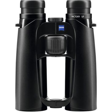Zeiss Victory Sf 10x42 Binoculars Save $305.55 Brand Zeiss.