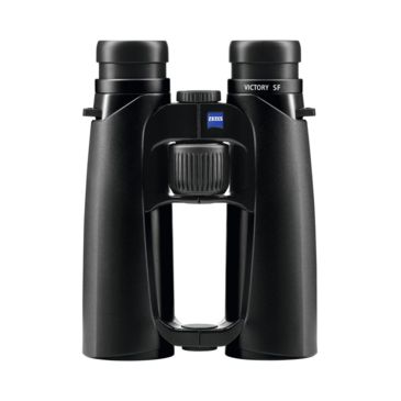 Zeiss Victory Sf 8x42 Binoculars Save Up To 18% Brand Zeiss.