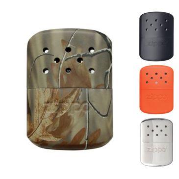 Zippo 12-Hour Hand Warmer Save Up To 41% Brand Zippo.