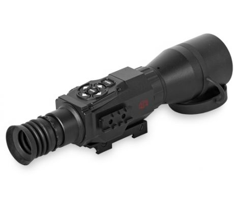 Item 15651 Bass Slammer BS112V SQ as well Atn 3 12x X Sight Night Vision Rifle Scope further Prod11039 besides Top 10 Project Management Certifications additionally 298 Mq2 Gas Sensor. on best gps buy html