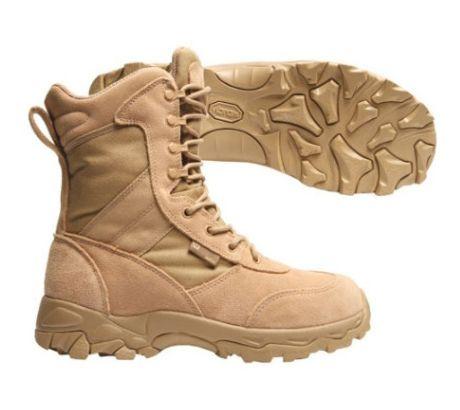 BlackHawk Warrior Wear Desert Ops Boots - Desert Tan, 13 Wide, at Sears.com