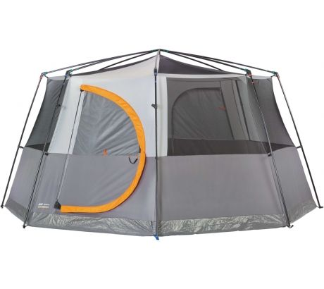 218653df019 Coleman Tent Octagon 98 Full Rainfly Signature 187426 76501117837