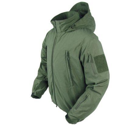 Condor Summit Zero Lightweight Soft Shell Jacket, Foliage, S at Sears.com