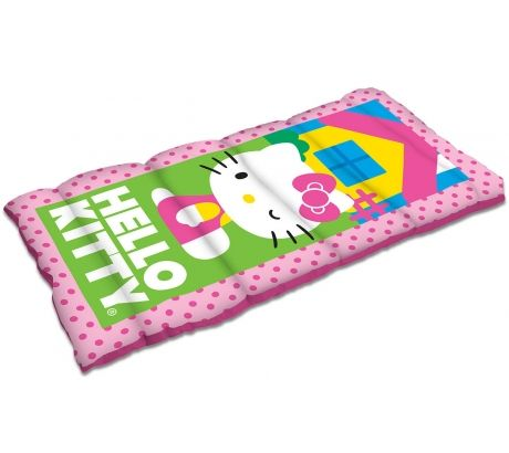 Sanrio Hello Kitty Sleeping Bag at Sears.com