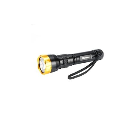 Dorcy 619 Lumen - 6AA Extreme LED DieHard Flashlight at Sears.com