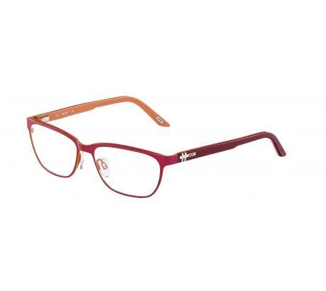 Joop Glasses Frame : JOOP! 83178 Eyeglasses FREE S&H 83178-872, 83178-873 ...