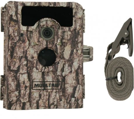 Moultrie m60 manual.
