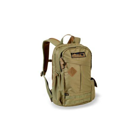 bfb3697d82d Mountainsmith Divide Backpack 15L, Hops, 757894328122   eBay