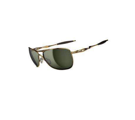 e19ea9bfde0 Oakley Prescription Sunglasses Lens « Heritage Malta