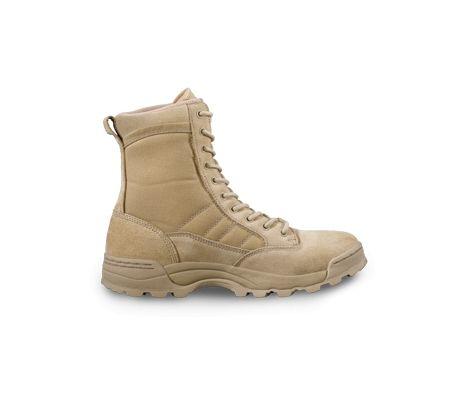 Original S.W.A.T. Original SWAT Classic 9in. Wide Tactical Boots, Tan, Size 12 Wide at Sears.com