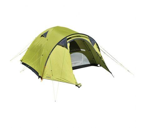 Peregrine Radama 6 Tent Combo - 6 Person 4 Season-Yellow  sc 1 st  eBay & Peregrine Radama 6 Tent Combo - 6 Person 4 Season-Yellow | eBay
