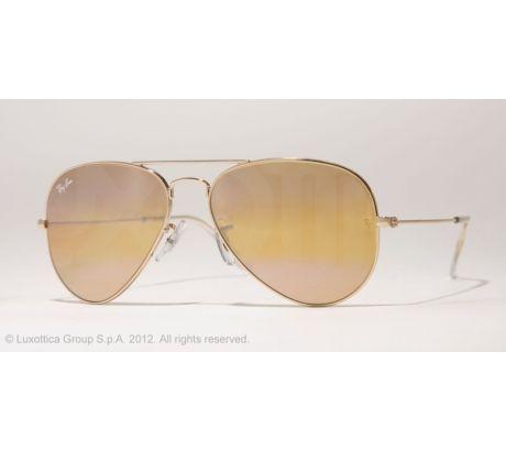d06995e81c Ray Ban Aviator Prescription Bifocal Glasses « Heritage Malta
