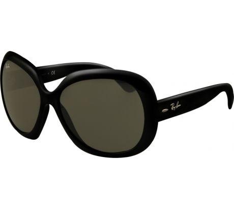 Glasses Frame Scratch Repair : Ray Ban Lenses Scratched Glasses Repair - Highgate Park