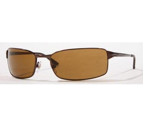 ray ban rb3269 sunglasses
