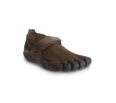 Vibram FiveFingers KSO Trek Camp shoes, shoes, shoes, Five Fingers - Women's, Brown Brown, 37, d68c26