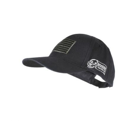 Voodoo Tactical Caps W/ Velcro Patch - at Sears.com