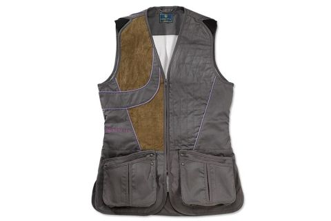 Stock options to vest