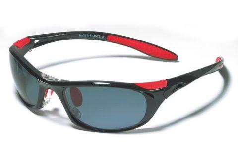fd6a739d9df Julbo Race Polarized Sunglasses