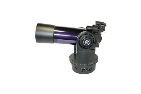 90 Etx Meade Telescope - Compare Prices, Reviews and Buy at Nextag