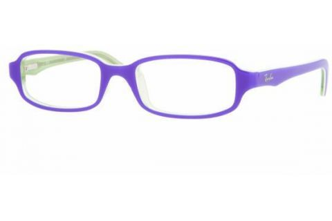 Ray Ban Eyeglass Frames Ry1521 For Kids 3565 4516 Top