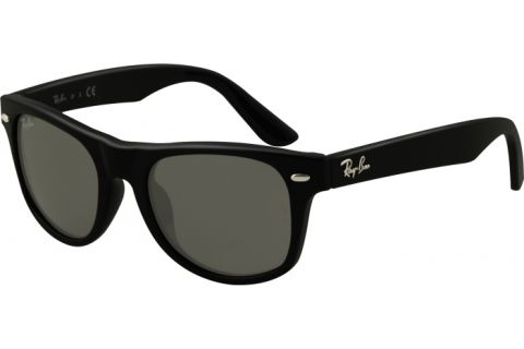 raybans on sale  prescription