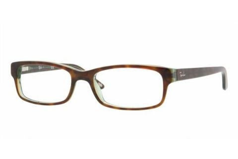 Ray Ban Frame Styles « Heritage Malta