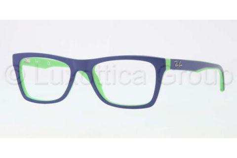 c0605147fd Ray Ban Blue Green Eyeglass Frames « Heritage Malta