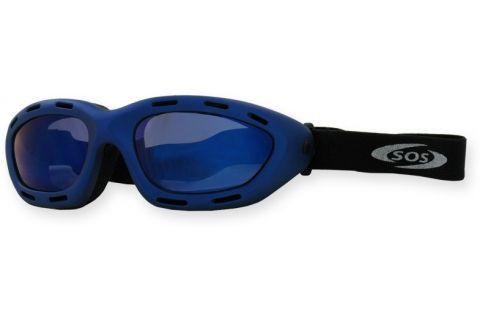 eyeglasses latest styles  optics sunglasses