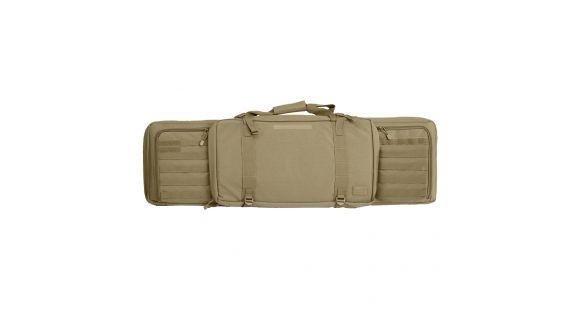 511 Tactical Gun Case 36in Ar15 M4