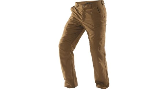 841f951c16 5.11 Tactical Apex Pant, Volcanic - - 1 out of 192 models