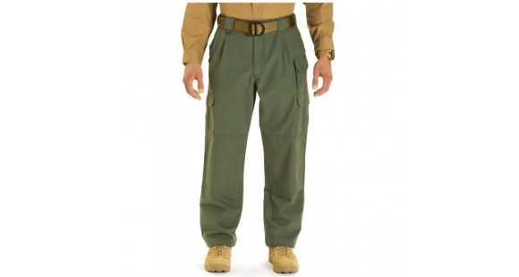 d73ca1e98e2 5.11 Tactical Men s Tactical Cotton Pants