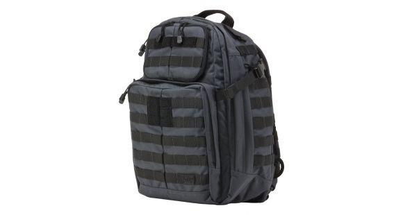 d6cd12cb4e 5.11 Tactical Rush 24 Backpack