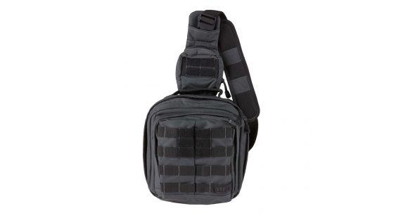 5 11 Tactical Rush Moab 6 Sling Bag Double Tap 56963 026 1 Sz