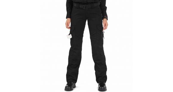 5.11 Tactical 64301 Women s EMS Pants 137544334e6