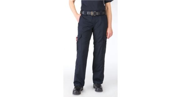 28612ad87729d5 5.11 Tactical 64301 Women's EMS Pants, Dark - 1 out of 40 models