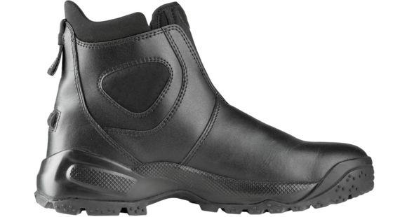 e82028b4a57 511 Company CST 2.0 Boot, Black, Size 10.5-W 12033-019-10-5-W